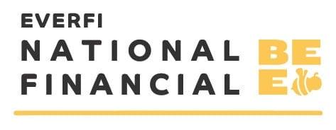 Everfi National Financial Bee