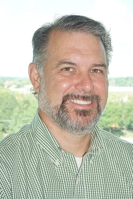 Jeffrey Turcotte