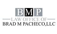 Law Pacheco