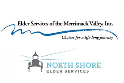 Elder Services of the Merrimack Valley