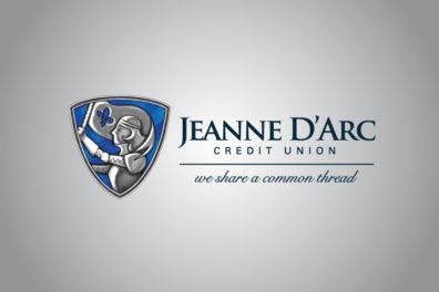 Press Releases - Image logo
