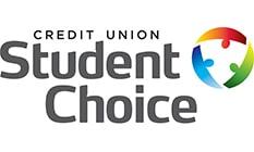 Student Choice Credit Union Logo