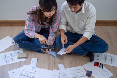 Best Ways to Pay Off Credit Card Debt