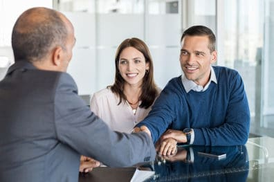 Can You Refinance a Personal Loan