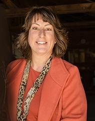 Carolyn Pellietier