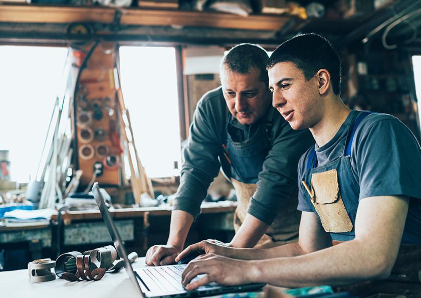 carpenters-working-in-shop-hero