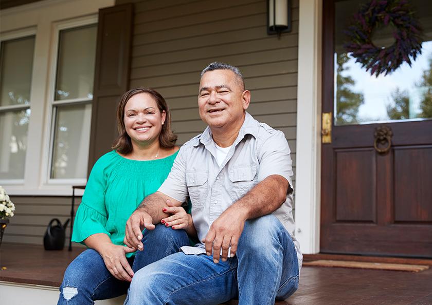 couple-on-porch-hero