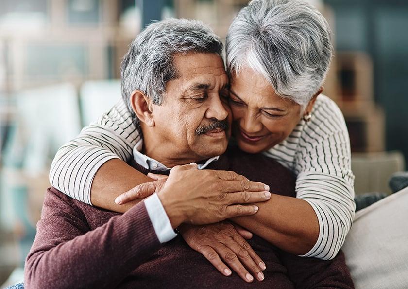 elderly-couple-embrace-hero