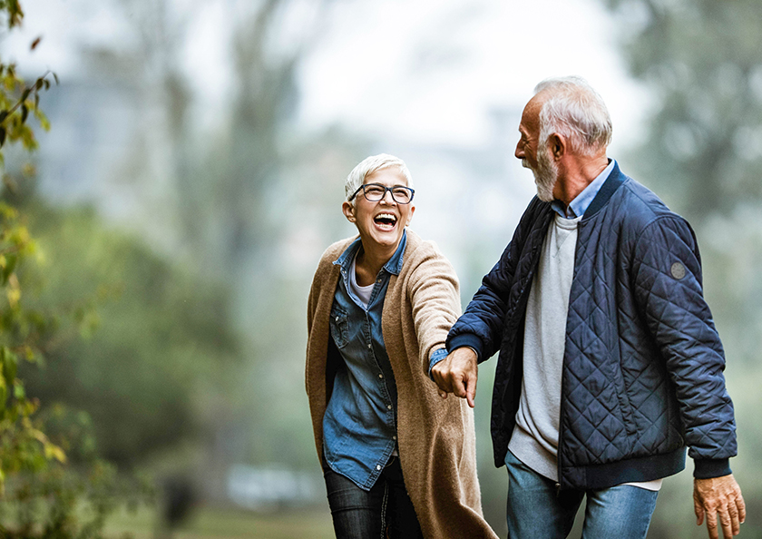 elderly-couple-on-walk-hero