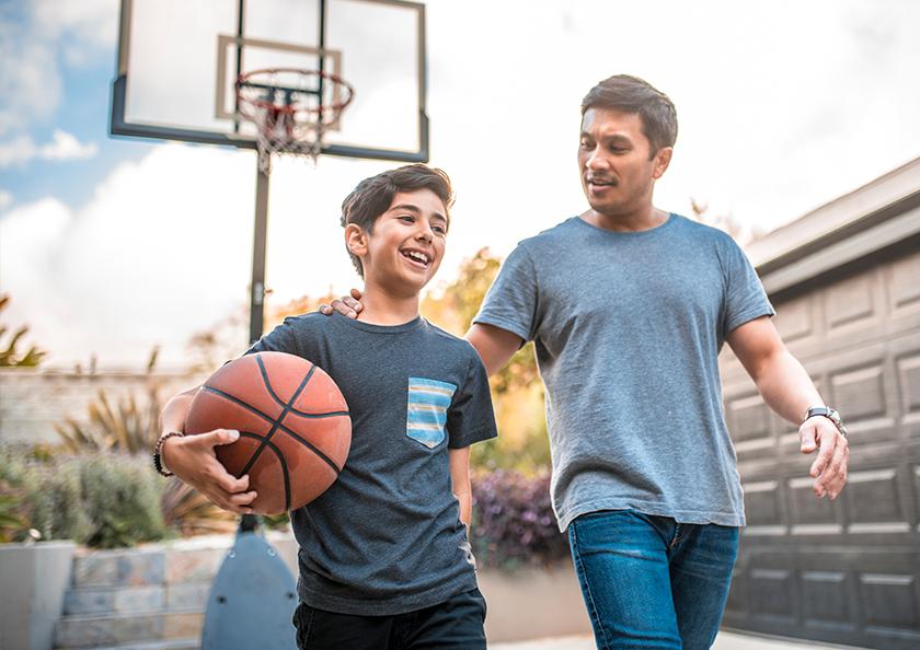 father-and-son-play-basketball-hero