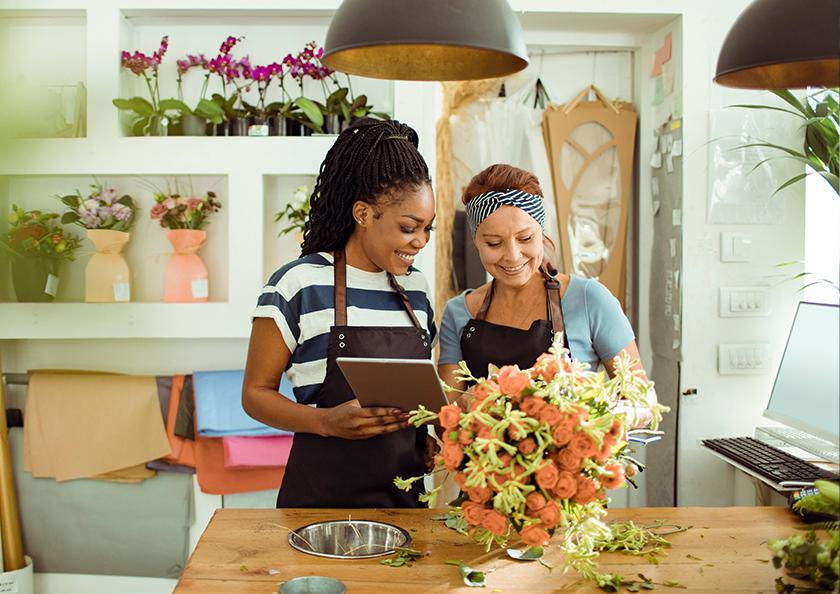 florists-making-arrangement-hero