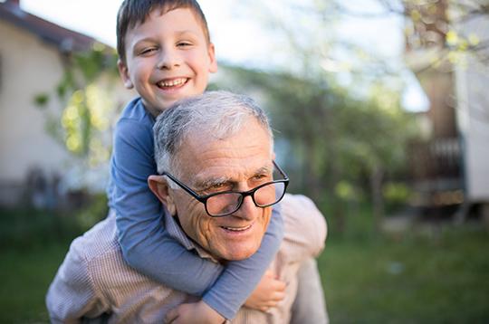 grandpa-gives-back-ride-money-market-mcti2