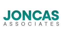 Joncas Associates