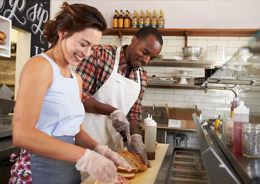 sandwich-shop-owners-hero